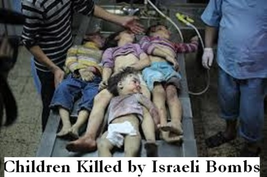 Israel-Bombing_12R