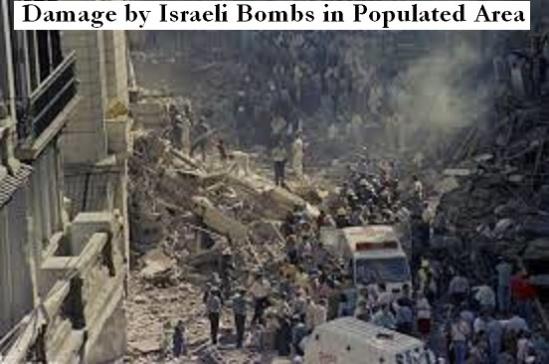 Israel-Bombing_7R