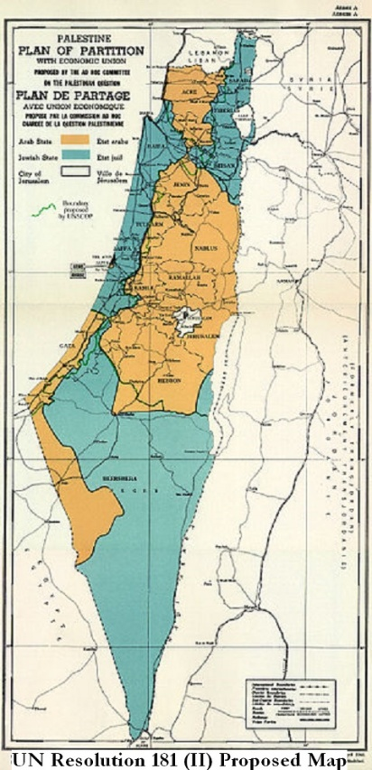 UN_Palestine_Partition_Versions_1947R