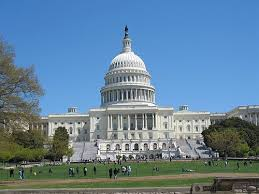 US Capitol-11