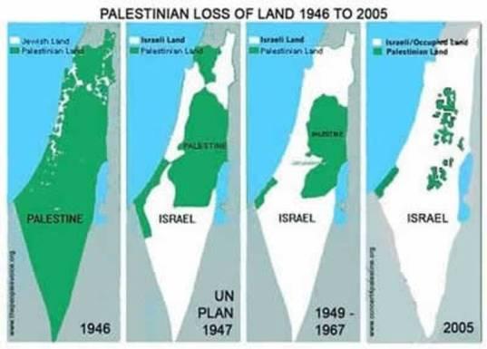 338-0519123911-palestine-territory