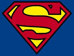 Superman_P2