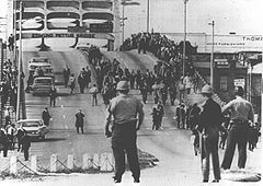 240px-Bloody_Sunday-officers_await_demonstrators