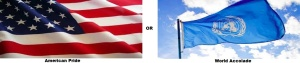 US-UN_Flag