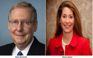 McConnell-Grimes