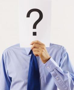 Rhetorical-Marketing-Questions-1