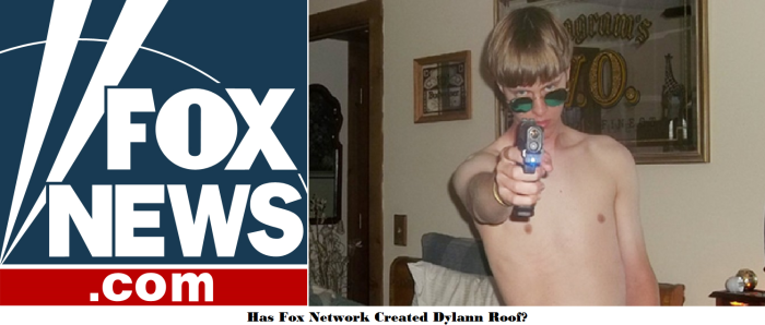 Fox-Dylann2