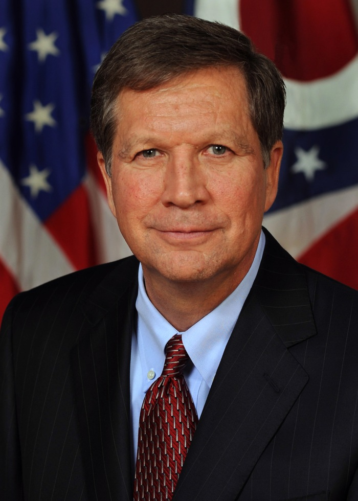Governor_John_Kasich