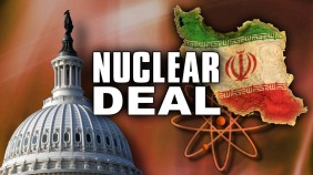 Iran-nuclear-deal-1024x576