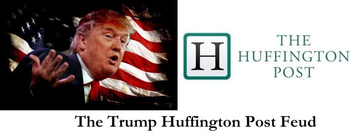 Trump-HuffPost_Feud