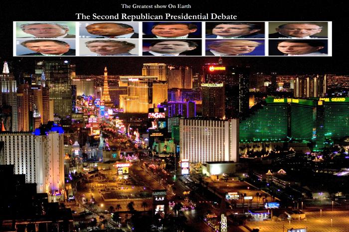 Las_Vegas_89-x50