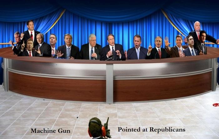 GOP-Rep_x1024