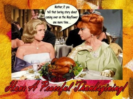 Thanksgiving-Menu2