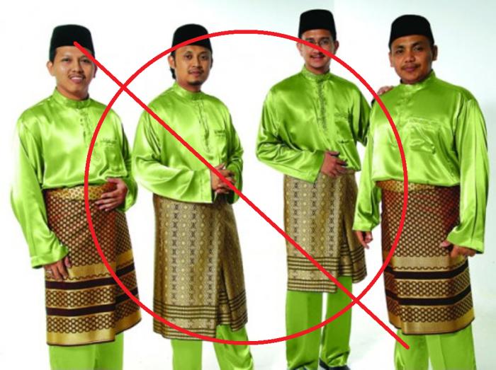 Muslims Ban2