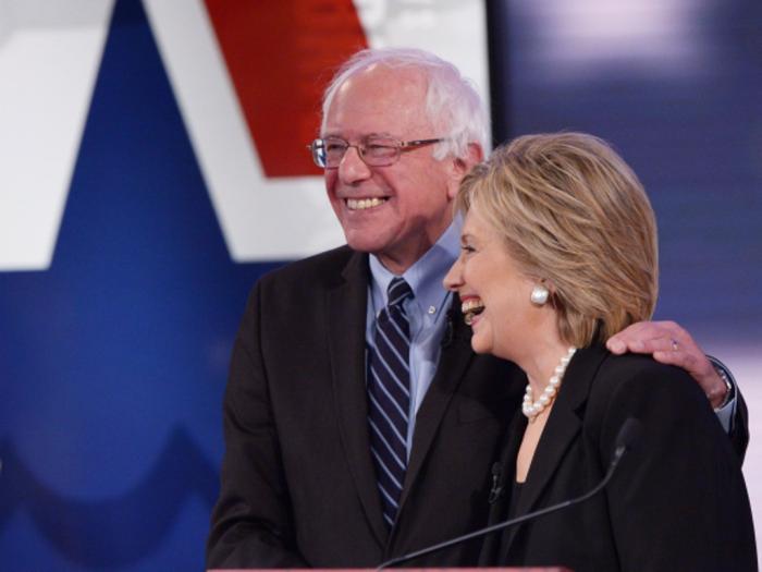 Bernie-Hillary5_x1024.jpg