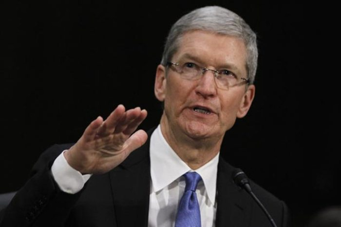 apple-tim-cook-290513