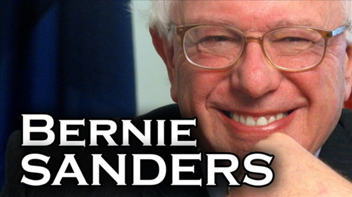 BernieSanders-A1