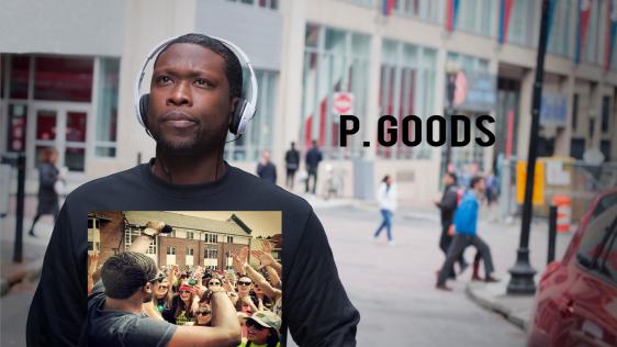 P_Goods_InConcert
