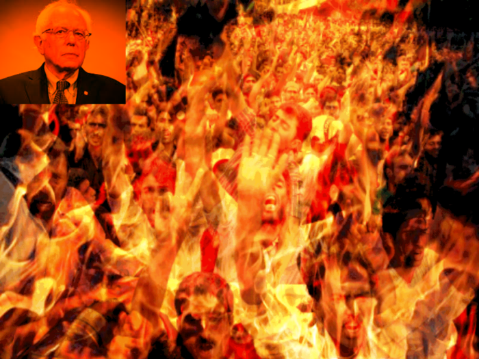 Flames3_BERNIE.jpg