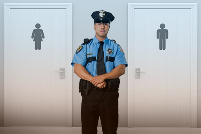 bathroomcop