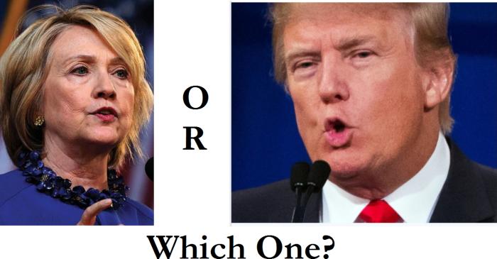 HillaryC1-DonaldD1
