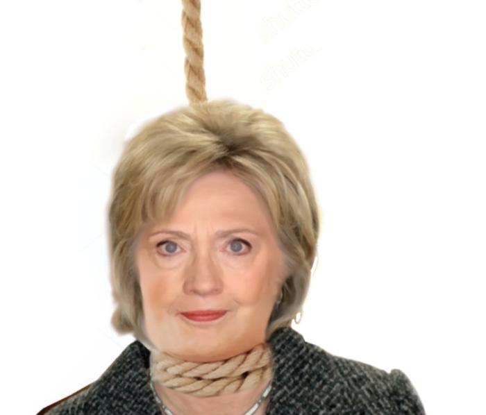 Hillary_Rope2