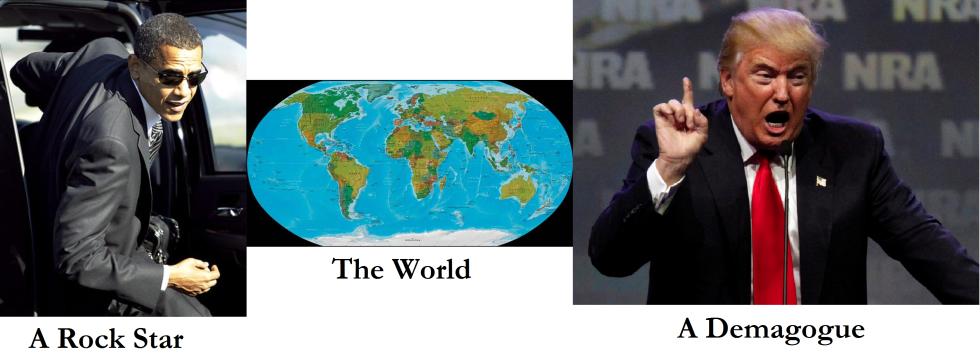 Star-World-Demagogue