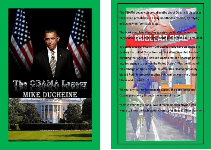 obama-legacy_1024x800