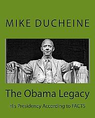 obama-legacy_x190