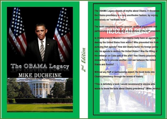 obama-legacy-light_1024-4800dpi