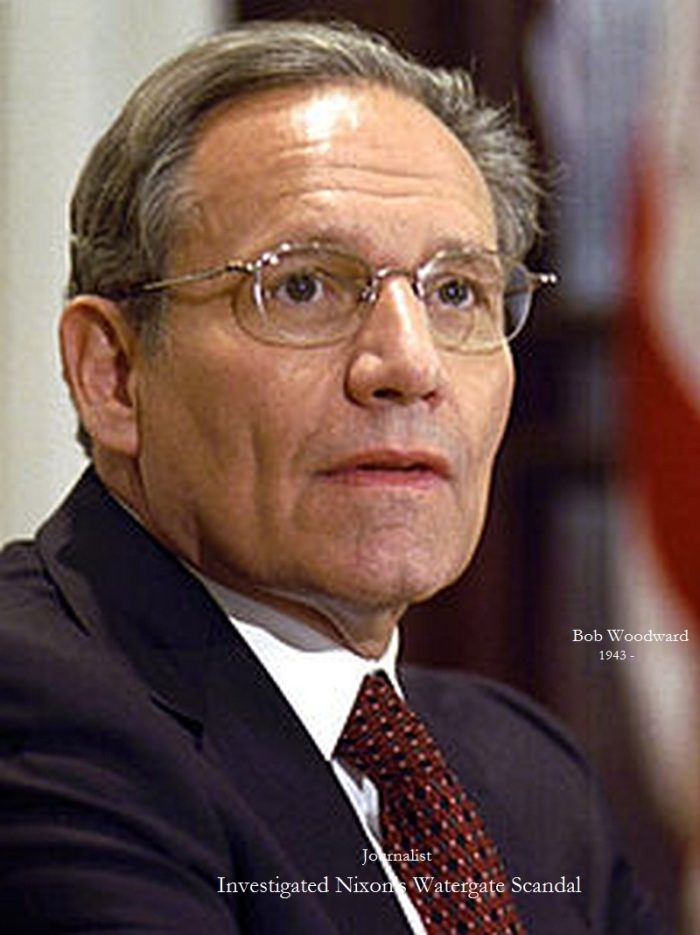 bobwoodward12