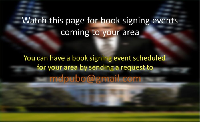 booksigningevents