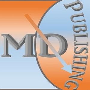 MD Publishing