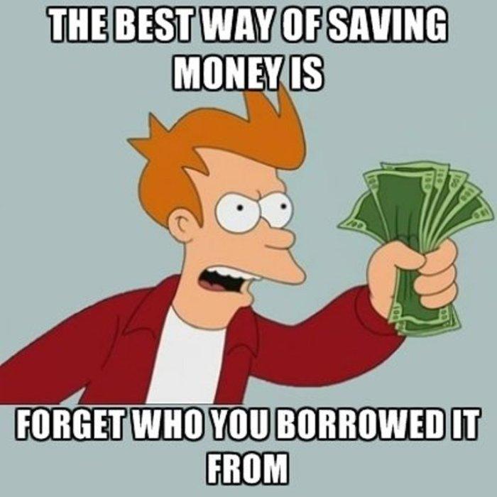 money-jokes