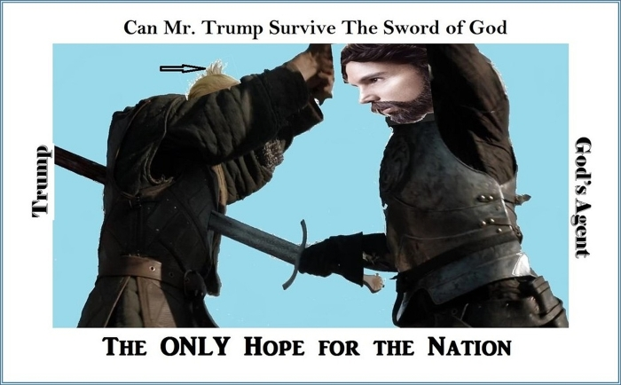 trump-thru-sword3a