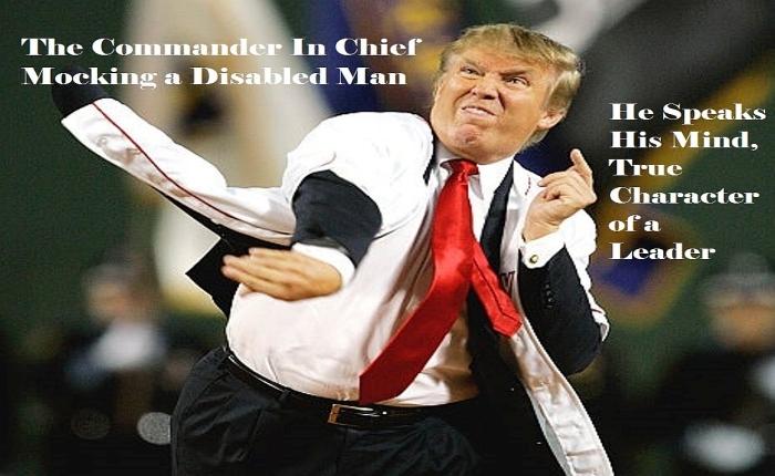 TrumpActions1_1200x768