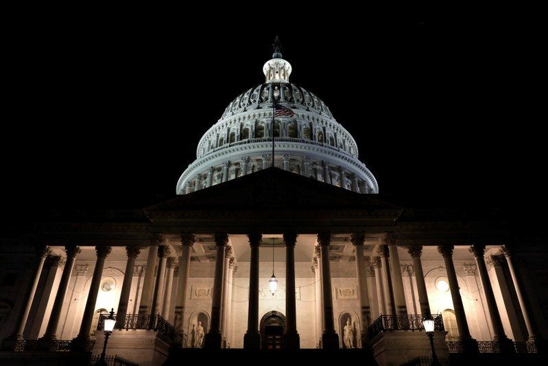 Is Govt Shutdown As Bad As It Sounds?