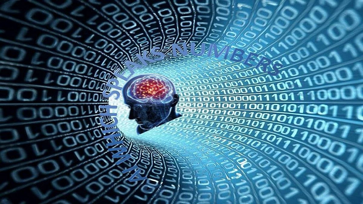 The Phenom – AI Anomaly That Can Alter the Human Race